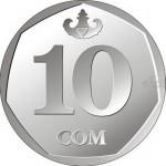 10 сом_r
