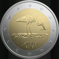 30-летие Латвийского орнитологического общества